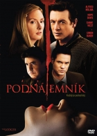Podnájemník (The Lodger)