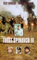 Tucet špinavců IV: Osudná mise (The Dirty Dozen - The Fatal Mission)