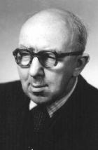 Jiří Mařánek