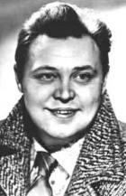 Vjačeslav Něvinnyj