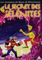 Tajemství Selenitů