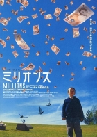 Milióny (Millions)