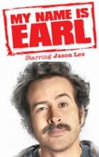 Jmenuji se Earl (My name is Earl)
