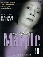 Slečna Marplová: Ohlášená vražda (Marple: A Murder Is Announced)