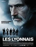 Jurské komando (Les Lyonnais)