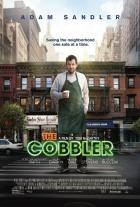 Švec (The Cobbler)
