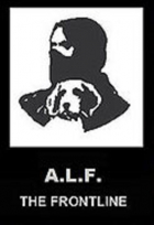 A.L.F. - The Frontline
