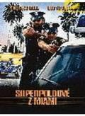Superpolicajti z Miami (Miami Supercops)