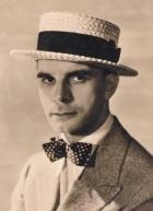 Sergio Tofano