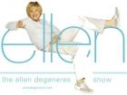 Show Ellen DeGeneresové