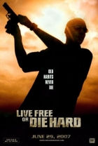 Smrtonosná past 4.0 (Live Free or Die Hard)