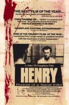 Henry: Portrét masového vraha (Henry: Portrait of a Serial Killer)