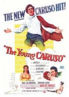 Mladý Caruso (Leggenda di una voce)
