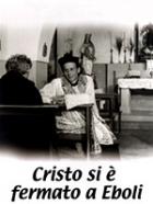Kristus se zastavil v Eboli (Cristo si e fermato a Eboli)