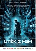 Útěk z MS-1 (Lockout)