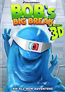 B.O.B.'s Big Break