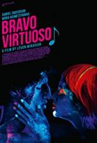 Virtuos (Bravo Virtuoso)