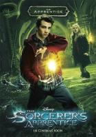 Čarodějův učeň (The Sorcerer's Apprentice)