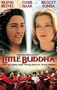 Malý Buddha (Little Buddha)