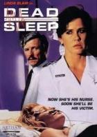 Věčný spánek (Dead Sleep)
