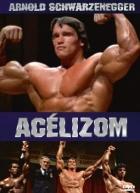 Železný Schwarzenegger (Pumping Iron)