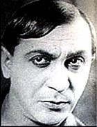 Joe Jenčík
