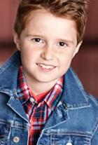 Jackson Dean Vincent