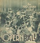 Ples v opeře (Opernball)