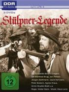 Legenda o Stülpnerovi