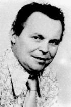 Jiří Hanibal