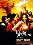 Voltairova chyba (La faute á Voltaire)