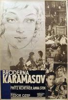 Vrah Dmitrij Karamazov (Der Mörder Dimitri Karamasoff)