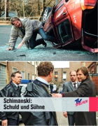Schimanski: Zločin a trest (Schimanski - Schuld und Sühne)