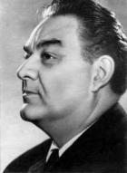 Viktor Dobrovolskij