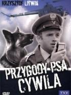 Příhody psa Civila (Przygody psa Cywila)