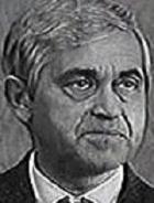 Josef Haukvic