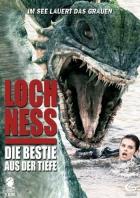 Lochnesský teror (Beyond Loch Ness)