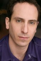 Peter Grosz