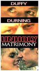 Bezbožné manželství (Unholy Matrimony)