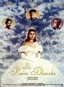 Bílá královna (La reine blanche)