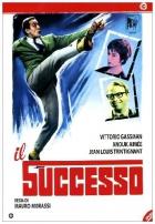 Úspěch (Il successo)