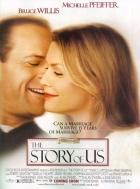 Druhá šance (The Story of Us)