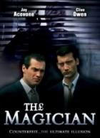 Kouzelník (The Magician)