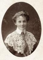 Ellen Diedrich