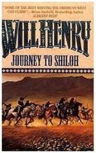 Cesta do Shilohu