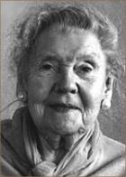 Jelena Ťapkina