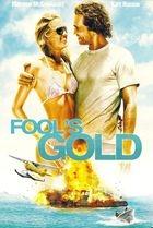 Bláznovo zlato (Fool's Gold)