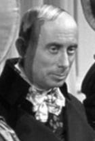 Emanuel Hříbal
