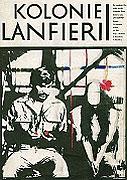 Kolonie Lanfieri