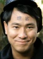 Danny Lee Sau-Yin